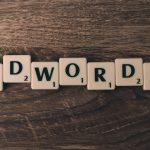 adwords beheren